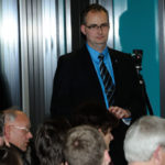 CDU-Neujahrs--02-Empfang-20