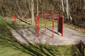 Spielplatz-Abtei-2_4681795588