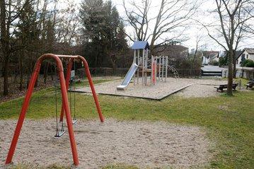 Spielplatz-Abtei-3_9bcf5aa320