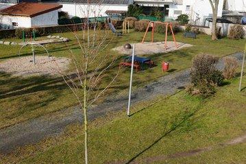 Spielplatz-Alter-Friedhof-1_dd3a45b7bf