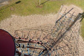 Spielplatz-Alter-Friedhof-3_0f2e27d10d
