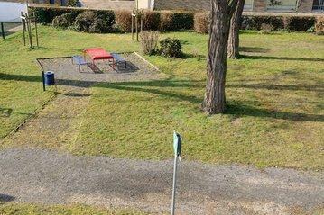 Spielplatz-Alter-Friedhof-4_27aa832d54