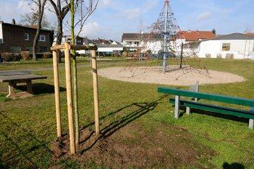 Spielplatz-Alter-Friedhof-5_25622e5c25