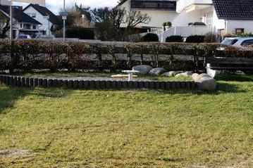Spielplatz-Auf-der-Wilze-2_01_63f51cc927