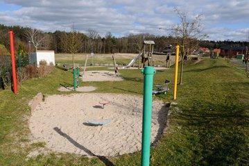 Spielplatz-Bayerswiese-1_01_c3ae39a0be