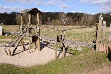 Spielplatz-Bayerswiese-2_01_52907119c8