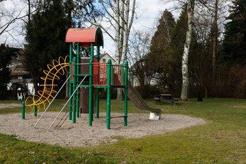 Spielplatz-Failisch-2_01_817d8563ea