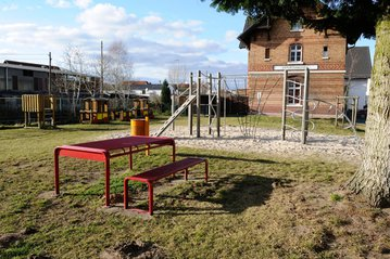 Spielplatz-Feldstrae-1_01_025de256a1