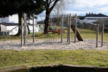 Spielplatz-Feldstrae-3_01_d4f737f931