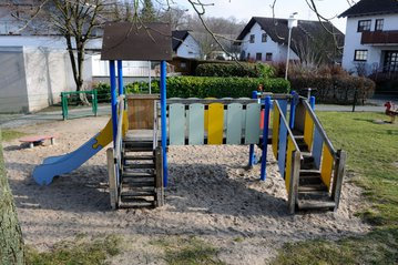 Spielplatz-am-Kreuzbruch-1_160bef5852
