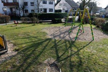 Spielplatz-am-Kreuzbruch-2_5e4174c9ba