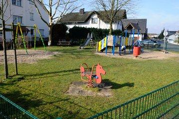 Spielplatz-am-Kreuzbruch-3_7cc8204793