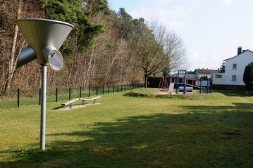Spielplatz-am-Wldchen-2_01_390d70e0c1