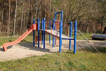 Spielplatz-am-Wldchen-3_01_3a475b0f09