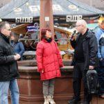 Weihnachtsmarkt-02-2015_ad2ea00815