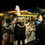 Weihnachtsmarkt-13-2015_21e0221901