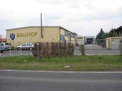 bauhof_9e3e12dbc4[1]