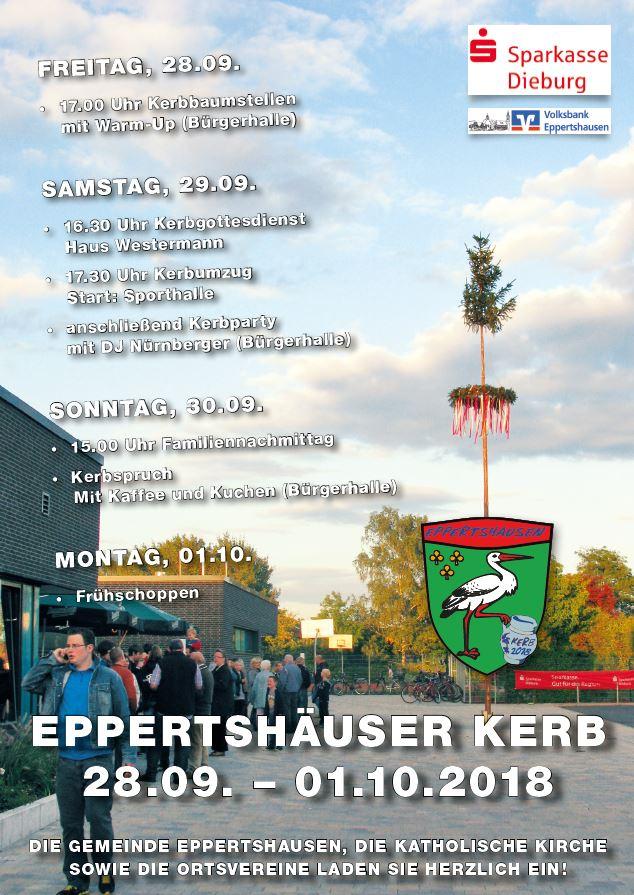 Mitteilungen Des Burgermeisters Am 18 09 2018 Gemeindeverwaltung