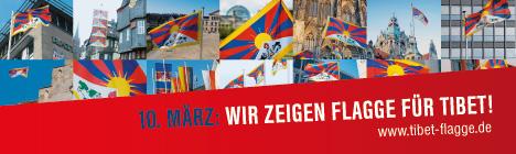 Flaggenkampagne-20_Banner_468x140_ich