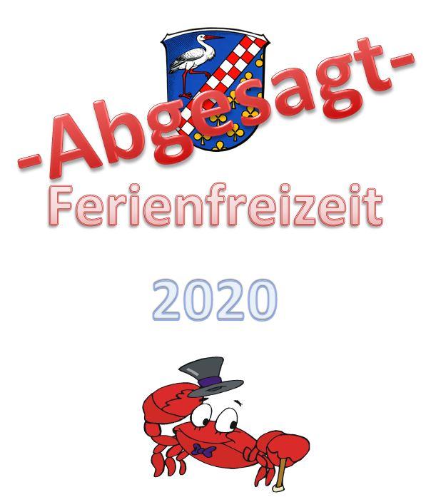 Mitteilungen der Verwaltung am 02.06.2020